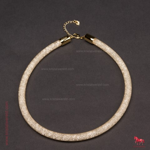 d7f2bffebe00f Collier stardust cry/gos 5127501